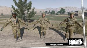 squad_usarmy