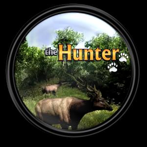 The Hunter Online_1