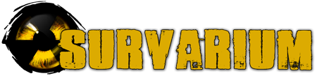logo-survarium